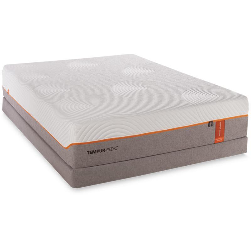 Mattress_Warehouse_TEMPUR-Contour_Rhapsody_Luxe_Mattress_by_TEMPUR-Pedic_MB