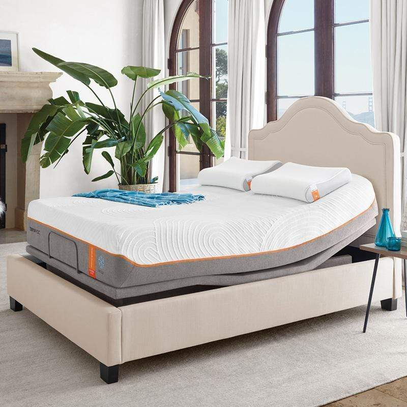 ...  Mattress_Warehouse_TEMPUR Ergo_Plus_Adjustable_Base_by_TEMPUR Pedic_Remote  · Mattress_Warehouse_TEMPUR Ergo_Plus_Adjustable_Base_by_TEMPUR Pedic_Beauty