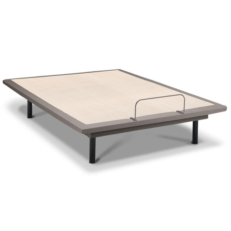 Mattress_Warehouse_TEMPUR-Ergo_Plus_Adjustable_Base_by_TEMPUR-Pedic_One_Base_Flat
