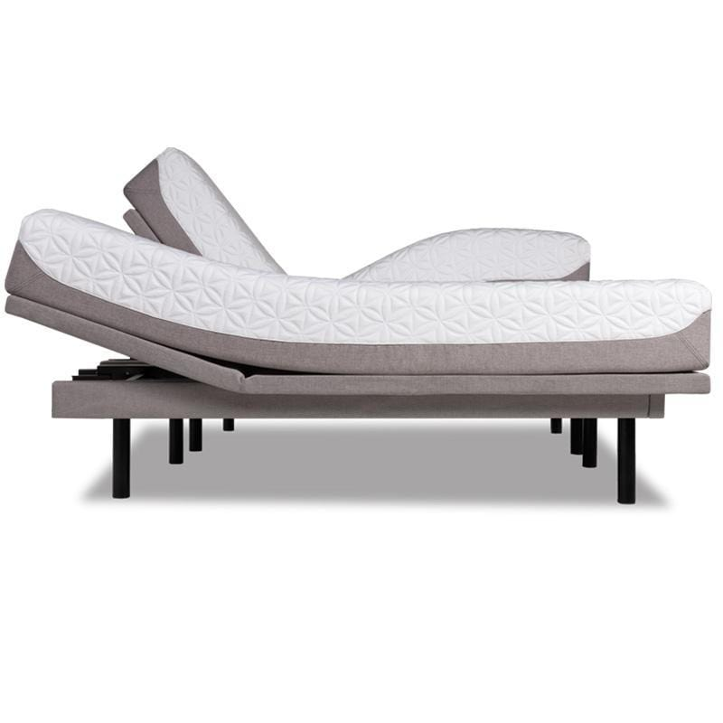 Mattress_Warehouse_TEMPUR-Ergo_Plus_Adjustable_Base_by_TEMPUR-Pedic_Two_Bases_M