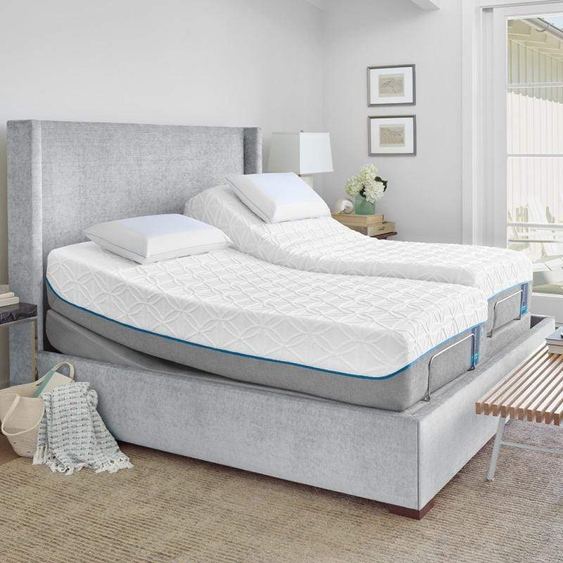 ...  Mattress_Warehouse_TEMPUR Ergo_Premier_Adjustable_Base_by_TEMPUR Pedic_Remote  · Mattress_Warehouse_TEMPUR Ergo_Premier_Adjustable_Base_by_TEMPUR  ...