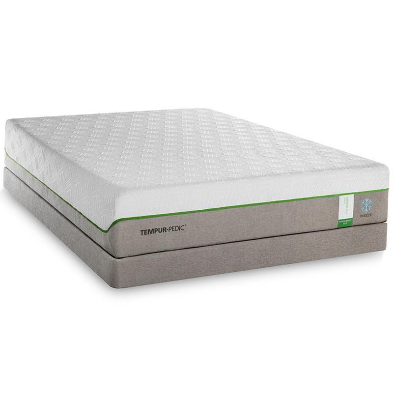 Tempur Pedic Mattresses Mattress Warehouse