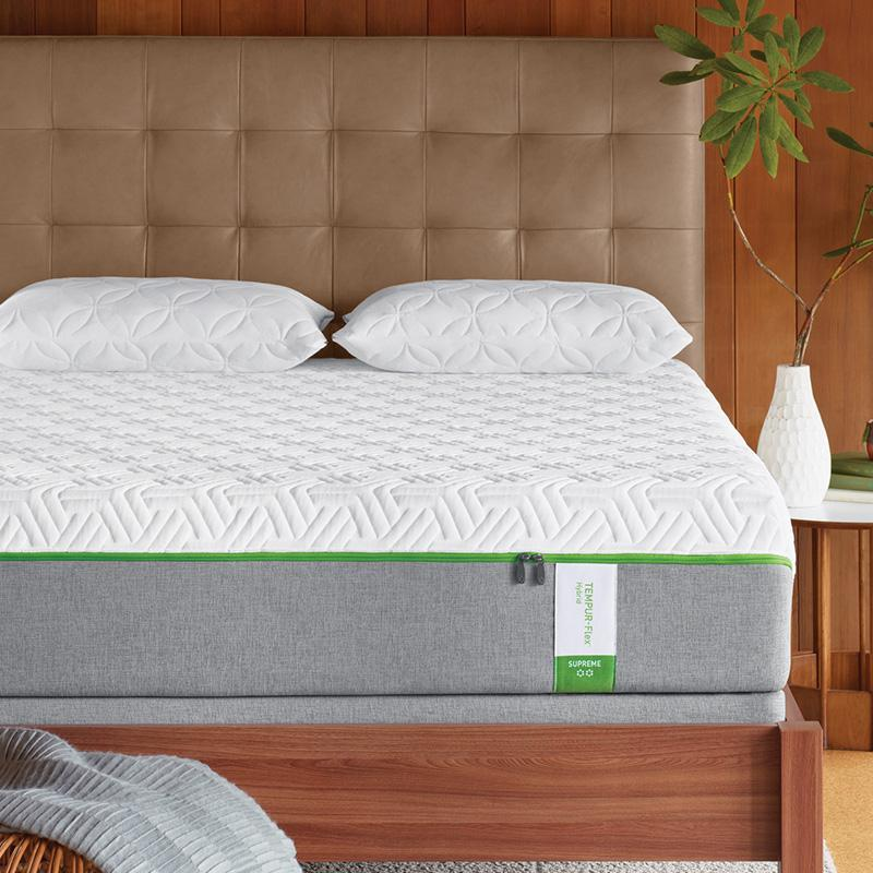 Mattress_Warehouse_TEMPUR-Flex_Supreme_Mattress_by_TEMPUR-Pedic_Beauty