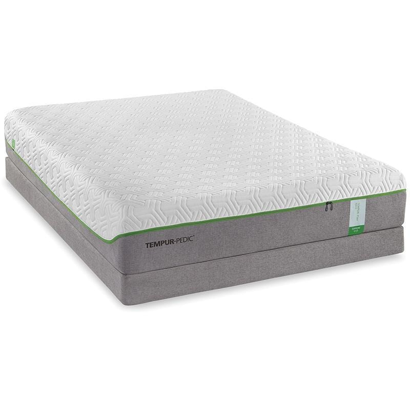 Mattress_Warehouse_TEMPUR-Flex_Supreme_Mattress_by_TEMPUR-Pedic_MB