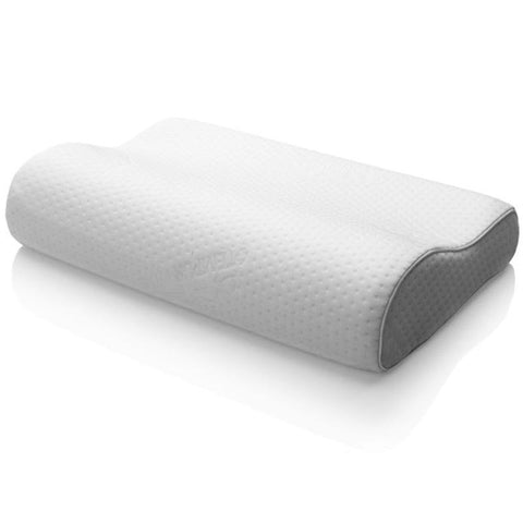symphony view pedic or cover king neck front smell ideas cases wellness pillows inspirational medium reviews promotion size decorations tempur technology shop and of for pillow promotional makeover tempurpedic travel modern