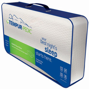 Mattress_Warehouse_TEMPUR_Pedic_Neck_Pillow_Small_Packaging