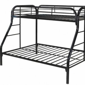 Mattress_Warehouse_Twin_Full_Bunk_Bed