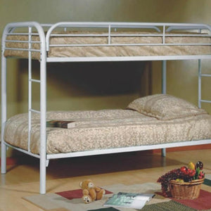 Mattress_Warehouse_Twin_Twin_Bunk_Bed