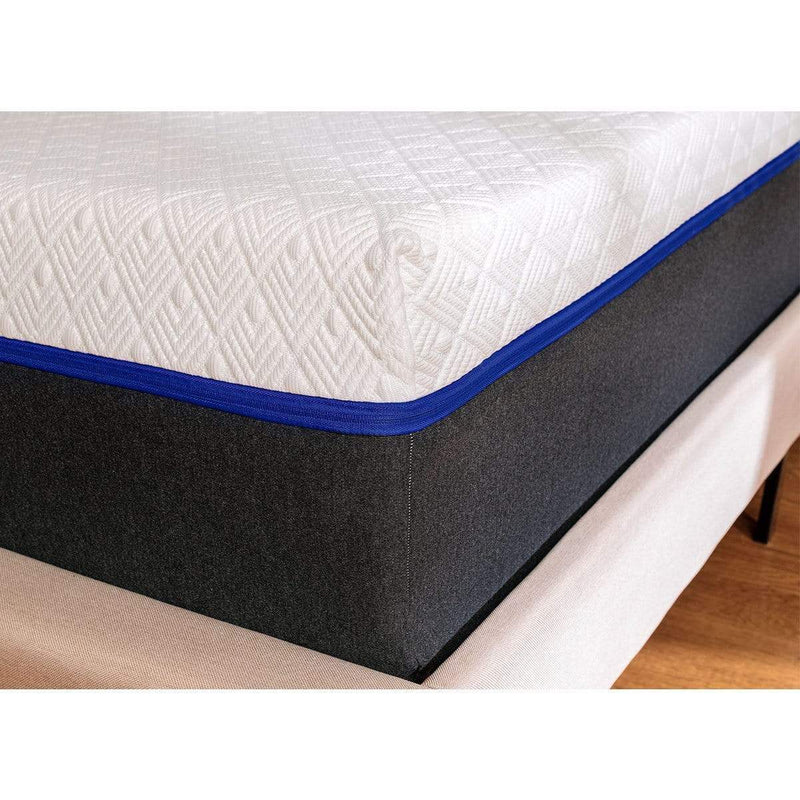 Nectar Lush Mattress Mattress Warehouse