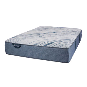 Serta iDirections Elite X7 Hybrid Plush Mattress