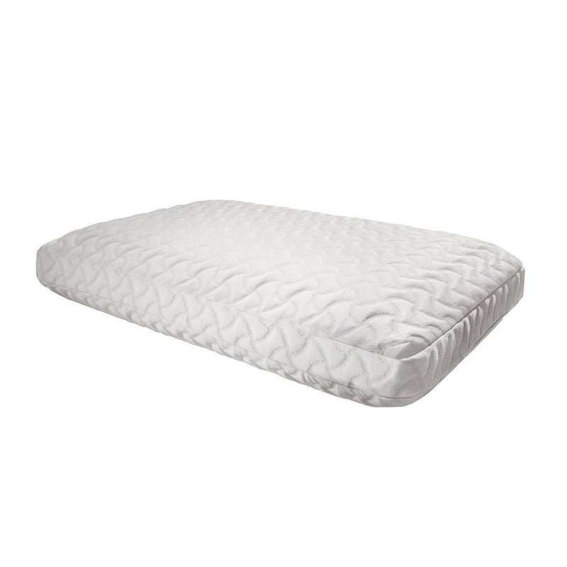 TEMPUR-Adapt Cloud + Cooling Queen Size Pillow