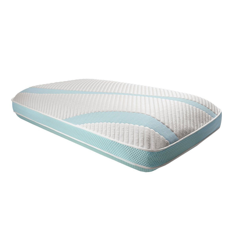 TEMPUR-Adapt ProHi + Cooling Queen Size Pillow