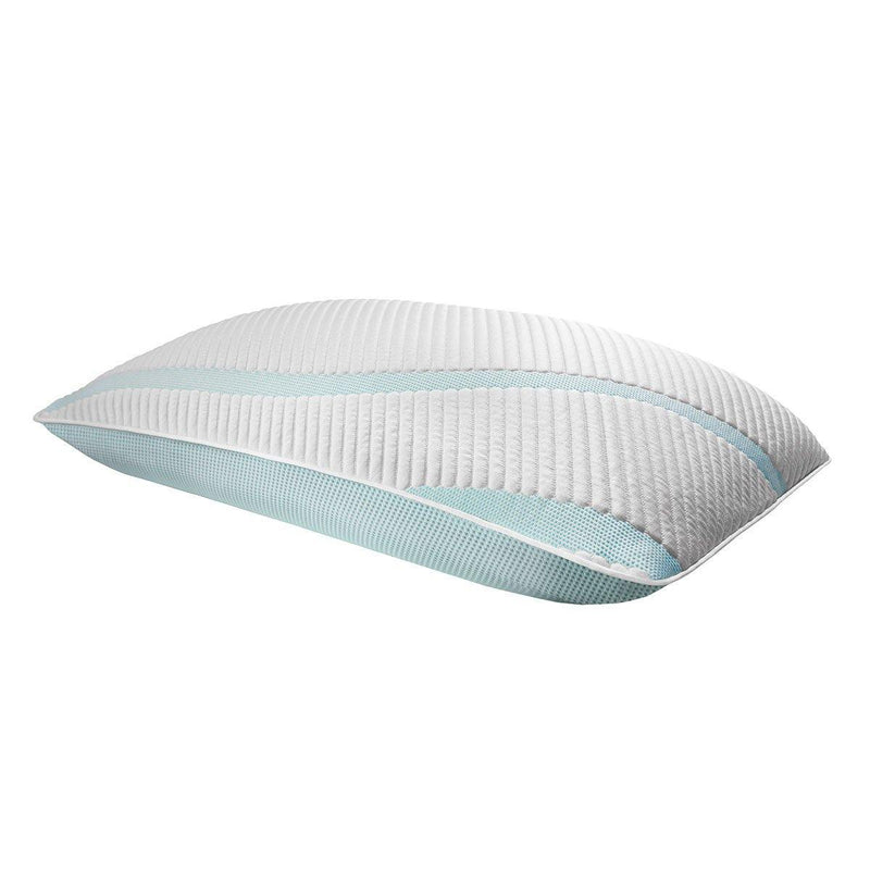 TEMPUR-Adapt ProMid + Cooling Queen Size Pillow