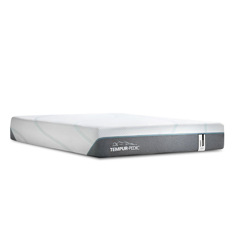 TEMPUR-Adapt Medium Hybrid Mattress