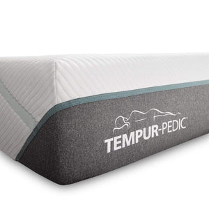 TEMPUR-Adapt Medium Mattress Corner
