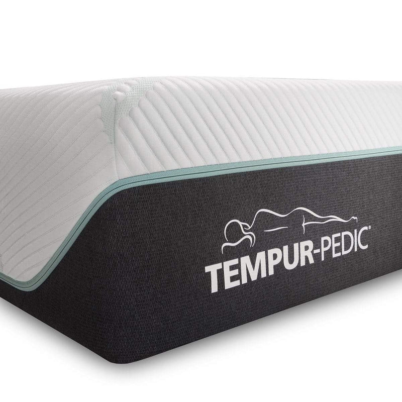 TEMPUR-ProAdapt® Medium Mattress Corner