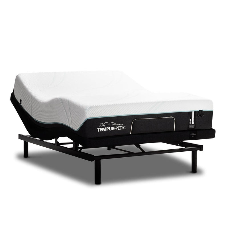 TEMPUR-ProAdapt® Medium Mattress by TEMPUR-Pedic