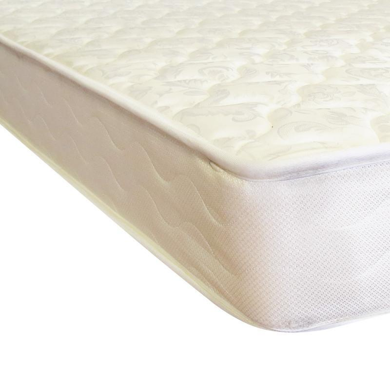 Mattress Warehouse Value Collection Luxury Firm