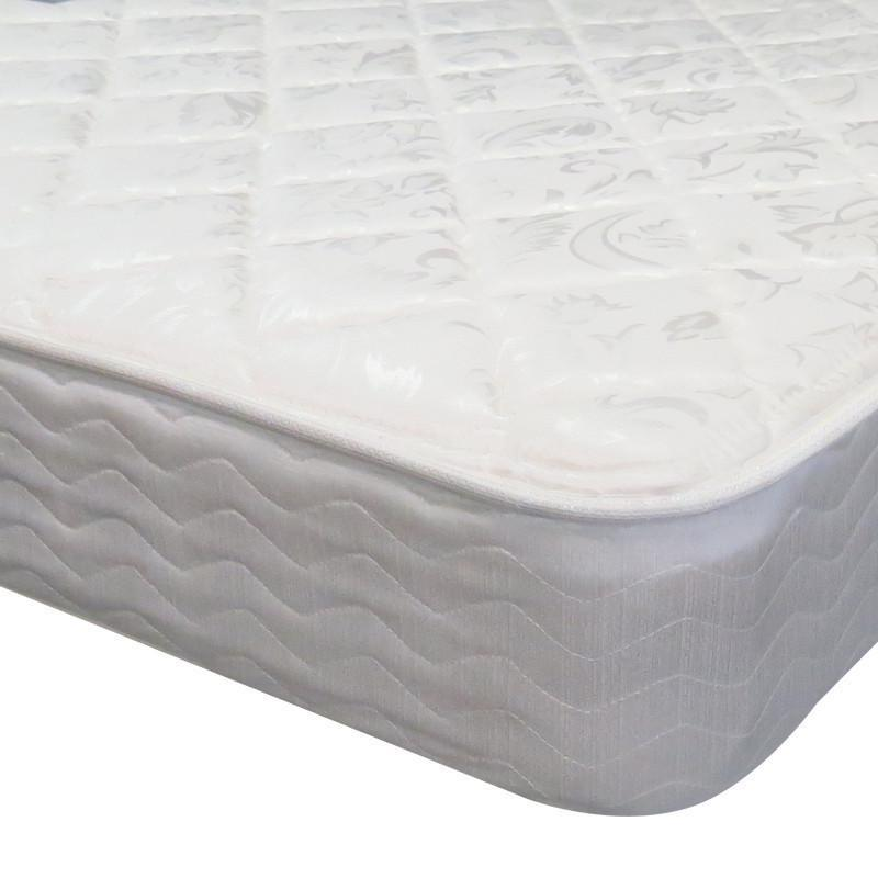Value Collection Innerspring Firm Mattress