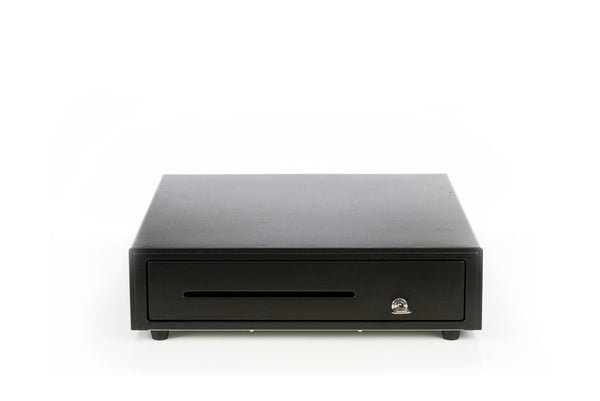 Star CB2002LC Cash Drawer