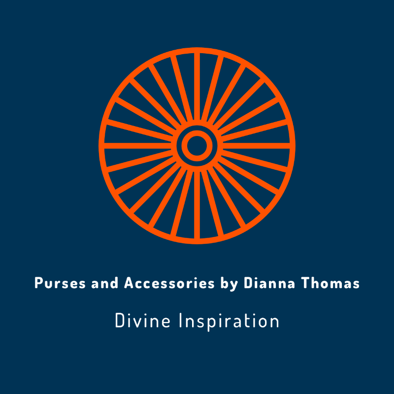 Purses by Dianna Thomas