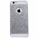 "Glitter Case for appleiPhonee 6 4.7 Luxury Phone Mobile Diamond Case  ""FREE SHIPPING"""