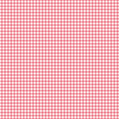 Gingham Heat Transfer Vinyl Sheet - Vinyl Boutique Shop