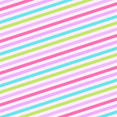Grapic Color Fade Vinyl Craft Vinyl Adhesive Vinyl Sheet - Vinyl Boutique Shop