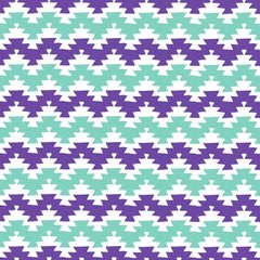 Peruvian Patterns Vinyl Craft Vinyl Adhesive Vinyl Sheet - Vinyl Boutique Shop