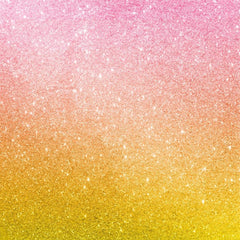 Glitter Fade Vinyl Craft Vinyl Adhesive Vinyl Sheet - Vinyl Boutique Shop