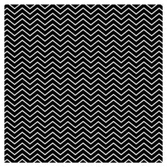 Black Basics Adhesive Vinyl Sheet - Vinyl Boutique Shop