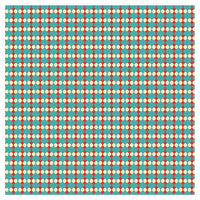Retro Rockabilly Revival Vinyl Sheets Adhesive Vinyl - Vinyl Boutique Shop