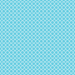 Quatrefoil Heat Transfer Vinyl Sheet - Vinyl Boutique Shop