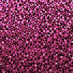 Vinyl Boutique Shop Craft Heat Transfer Geometric mosaic Vinyl Sheets - Vinyl Boutique Shop