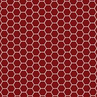 Outdoor Vinyl,Heat Transfer Vinyl Sheet,Maroon burgandy team color Vinyl SKU 0169 - Vinyl Boutique Shop