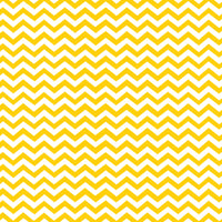 Outdoor Vinyl,Adhesive Vinyl Sheet,Vinyl Sheets, Yellow team color Vinyl SKU 0170 - Vinyl Boutique Shop