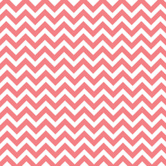 Chevron Heat Transfer Vinyl Sheet - Vinyl Boutique Shop