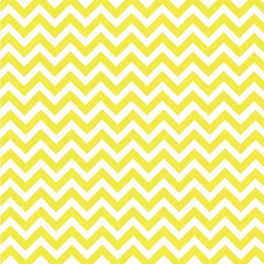 Chevron Adhesive Vinyl Sheet - Vinyl Boutique Shop