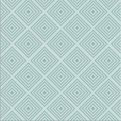 Geometric Adhesive Vinyl Sheet - Vinyl Boutique Shop
