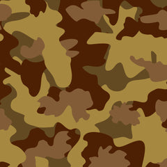 Military Heat Transfer Vinyl Sheet - Vinyl Boutique Shop
