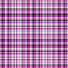 Plaid Pattern Adhesive Vinyl Sheet 3 - Vinyl Boutique Shop
