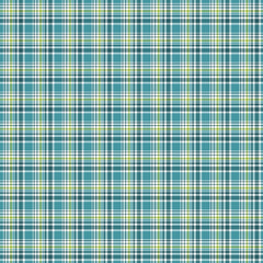 Plaid Pattern Adhesive Vinyl Sheet 4 - Vinyl Boutique Shop