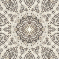 Boho Pattern Heat Transfer Vinyl Sheet - Vinyl Boutique Shop