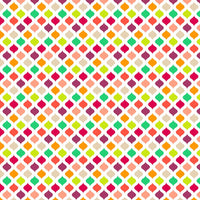 Cupcake Rainbow Heat Transfer Vinyl Sheet - Vinyl Boutique Shop