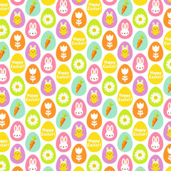 Pastel Heat Transfer Vinyl Sheet - Vinyl Boutique Shop