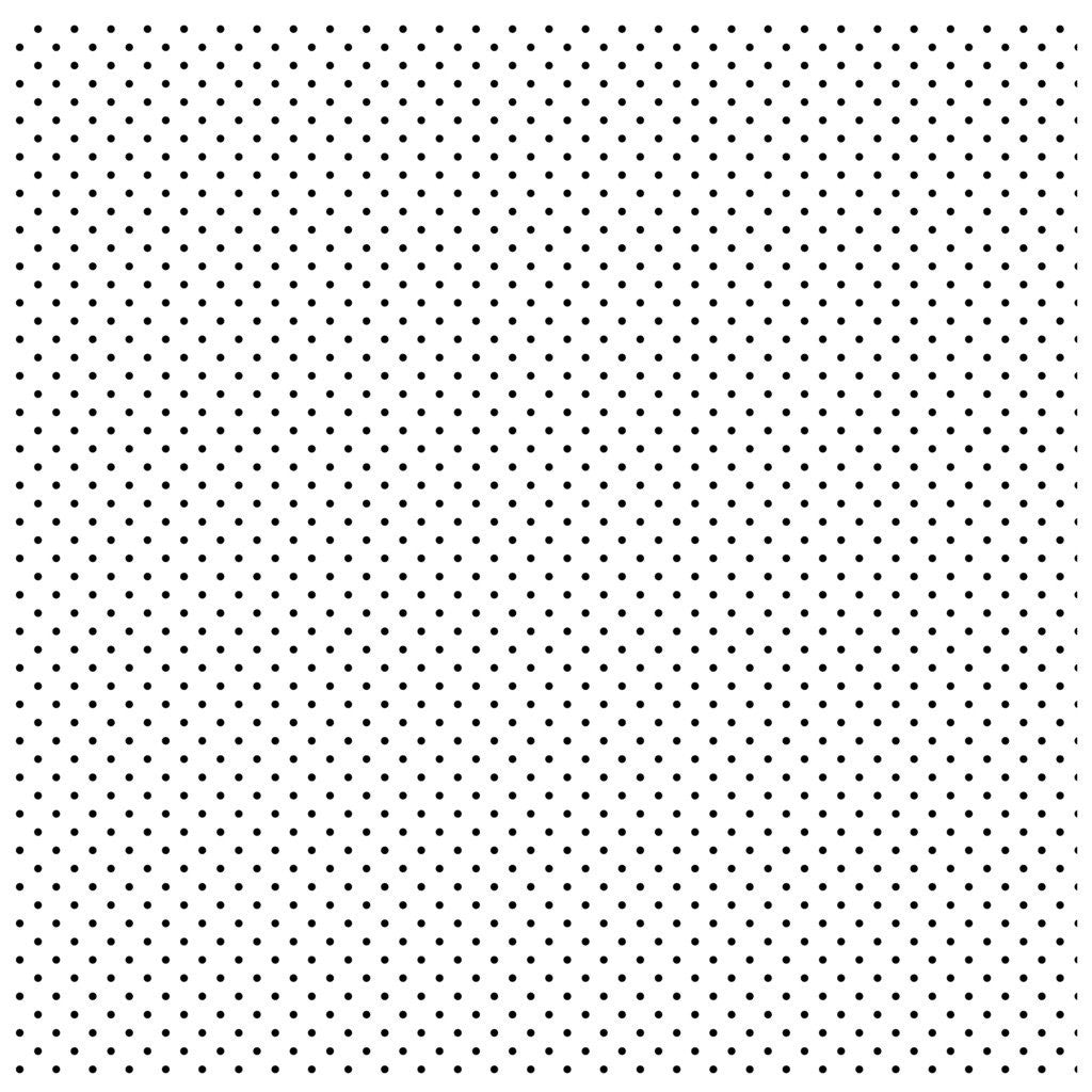 2Tone Turqn Black Adhesive Vinyl Sheet - Vinyl Boutique Shop