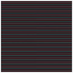 3Tone Neonno1 Adhesive Vinyl Sheet - Vinyl Boutique Shop