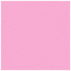 Diagonal Thin Stripes Adhesive Vinyl Sheet - Vinyl Boutique Shop