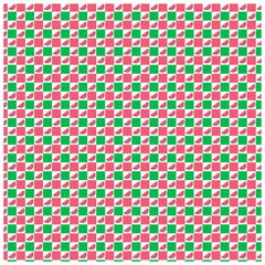 Watermelon Fruit Adhesive Vinyl Sheet - Vinyl Boutique Shop