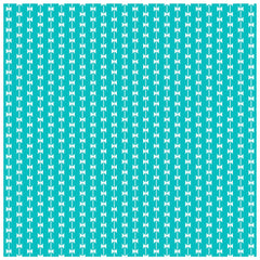 Fizz Heat Transfer Vinyl Sheet - Vinyl Boutique Shop